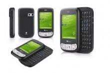 HTC P4350, HTC, P4350, all latest mobile HTC P4350, all HTC P4350 latest mobile, htc mobiles, latest htc mobile, mobile htc latest, HTC P4350 latest mobile, latest mobile HTC P4350, price in pk, Price in Pakistan, karachi, lahore, rawalpindi, gujranwala, islamabad, dera ghazi khan, peshawer, hyderabad, Hafizabad, Bahawalpur, Quetta, Multan, Faisalabad, Lahore, Gujrat, Nawabshah, Sahiwal, Larkana, Bhao, Bhaotao, bhaotao.com