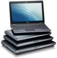 Copy of Dell Latitude E6420 Core i7 8GB