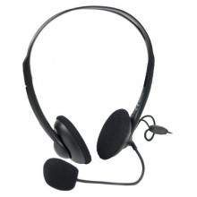 A4tech HS-66, A4tech, HS-66, all A4tech HS-66, a4tech headphone, headphone, headset, headfree, a4tech headset, a4tech headfree, all A4tech HS-66, all a4tech headphone, headphones, price in pk, Price in Pakistan, karachi, lahore, rawalpindi, gujranwala, islamabad, dera ghazi khan, peshawer, hyderabad, Hafizabad, Bahawalpur, Quetta, Multan, Faisalabad, Lahore, Gujrat, Nawabshah, Sahiwal, Larkana, Bhao, Bhaotao, bhaotao.com