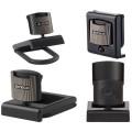 A4TECH  Webcam  Foldway Anti-Glare With Warranty PK-770G