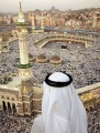 luxury hajj packages 2015