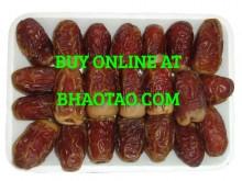 Suqaey Madina dates in Pakistan, Ajwa,Suqaay, amber,