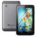 Android Tablete m Tab Star