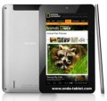 Onda V 712 Dual Core,Dual Camera IPS Capacitive Android Tablet 4.0