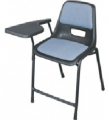 Study Big Shell Chair  B-204-SC