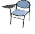 Study Chair B-02-SC