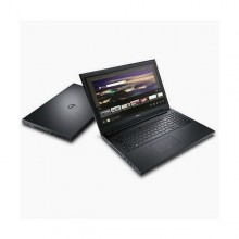 Dell Inspiron N3542 price in pakistan