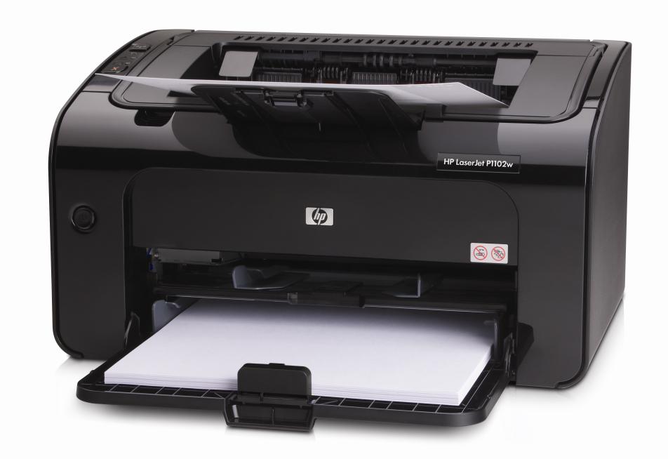 Hp Laserjet Pro P1102 Printer Ce651a Specifications In Pakistan