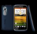 HTC Desire X Dual, mobiles, cell phone, mobile phone, htc mobiles, all htc mobiles, mobile HTC Desire X Dual, android mobile, all android mobiles, htc android, price in pk, Price in Pakistan, karachi, lahore, rawalpindi, gujranwala, islamabad, dera ghazi khan, peshawer, hyderabad, Hafizabad, Bahawalpur, Quetta, Multan, Faisalabad, Lahore, Gujrat, Nawabshah, Sahiwal, Larkana, Bhao, Bhaotao, bhaotao.com