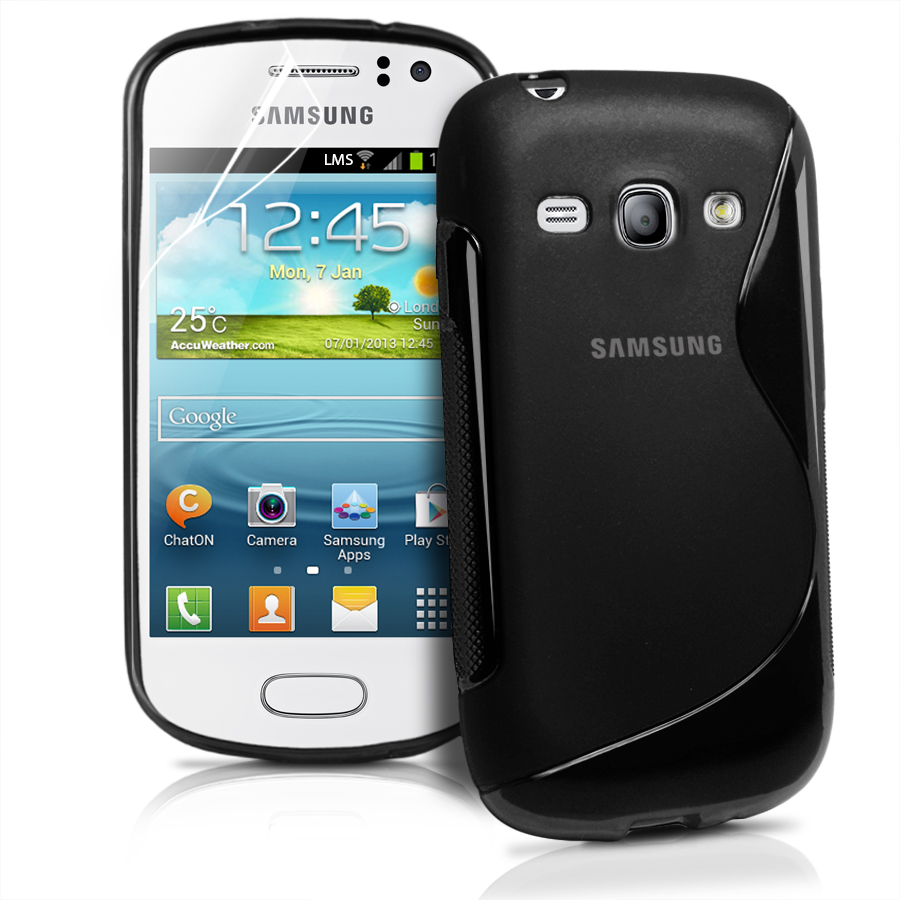 Electronic Samsung Android Phone And Price samsung galaxy fame all mobile phones mobiles