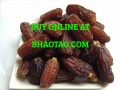 Mabroom madinah dates in Pakistan. Fresh from Madinah