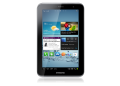 Samsung Galaxy Tab 2 7 inch 8 GB Android Tablet Pakistan