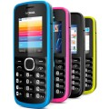 Nokia 110, mobiles, cell phone, mobile phone, nokia mobiles, all nokia mobiles, mobile Nokia 110, all nokia mobile phones, all nokia cell phones, all mobiles Nokia 110, price in pk, Price in Pakistan, karachi, lahore, rawalpindi, gujranwala, islamabad, dera ghazi khan, peshawer, hyderabad, Hafizabad, Bahawalpur, Quetta, Multan, Faisalabad, Lahore, Gujrat, Nawabshah, Sahiwal, Larkana, Bhao, Bhaotao, bhaotao.com