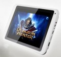 Cube U10GT Android 4.0.3 Tablet PC 8 inch