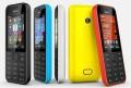 Nokia 108, Nokia, 108, latest nokia mobile, mobiles, mobile phone, cell phone, latest cell phone, latest mobile phone, nokia mobiles, mobile nokia, latest Nokia 108, Nokia 108 latest, price in pk, Price in Pakistan, karachi, lahore, rawalpindi, gujranwala, islamabad, dera ghazi khan, peshawer, hyderabad, Hafizabad, Bahawalpur, Quetta, Multan, Faisalabad, Lahore, Gujrat, Nawabshah, Sahiwal, Larkana, Bhao, Bhaotao, bhaotao.com