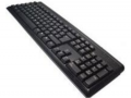 Multimedia Keyboard A4Tech KR-83