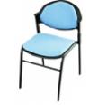 Comforto Chair B-02-C