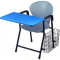 Desk Shelf  Chair\B-06-DB