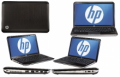 HP Pavalion DV6-6C14nr, Intel Core i5 2nd Generation, 4gb Ram, 500gb Hard Disk, 15.6
