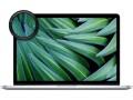 Apple MacBook Pro with Retina Display ME294
