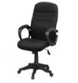 office Chairs B-524