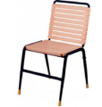 Plastic Patti  Chair B-201