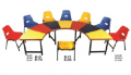 Baby Study Table B-116