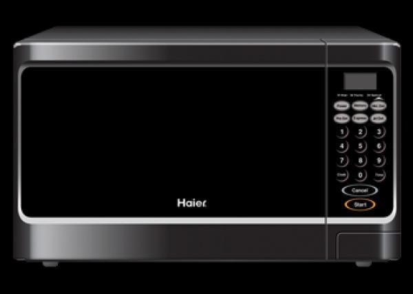 Haier Microwave Oven Hgn 36100eb Es Hgn Series Bhao Tao