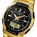 Casio CPW-500HG-1AV, Casio, CPW-500HG-1AV, all latest watches, watches, latest watches, casio watches latest, latest casio watches, latest Casio CPW-500HG-1AV watches, Casio CPW-500HG-1AV latest watches, price in pk, Price in Pakistan, karachi, lahore, rawalpindi, gujranwala, islamabad, dera ghazi khan, peshawer, hyderabad, Hafizabad, Bahawalpur, Quetta, Multan, Faisalabad, Lahore, Gujrat, Nawabshah, Sahiwal, Larkana, Bhao, Bhaotao, bhaotao.com