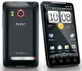 HTC EVO 4G, HTC, EVO 4G, latest HTC EVO 4G mobiles, htc latest mobiles, mobiles, all latest HTC EVO 4G mobile phone, all latest HTC EVO 4G cell phone, htc mobile phone, htc cell phone, price in pk, Price in Pakistan, karachi, lahore, rawalpindi, gujranwala, islamabad, dera ghazi khan, peshawer, hyderabad, Hafizabad, Bahawalpur, Quetta, Multan, Faisalabad, Lahore, Gujrat, Nawabshah, Sahiwal, Larkana, Bhao, Bhaotao, bhaotao.com