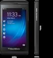BlackBerry Z10 Smartphone Bhao, Price in Pakistan, Karachi, Lahore, Multan, Peshawar, Faisalabad, Islamabad, BhaoTao, bhaotao.com