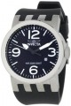 Invicta Mens 0851 Force