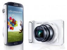 Samsung Galaxy S4 zoom, Samsung Galaxy, S4 zoom, all samsung galaxy, samsung, price in pk, Price in Pakistan, karachi, lahore, rawalpindi, gujranwala, islamabad, dera ghazi khan, peshawer, hyderabad, Hafizabad, Bahawalpur, Quetta, Multan, Faisalabad, Lahore, Gujrat, Nawabshah, Sahiwal, Larkana, Bhao, Bhaotao, bhaotao.com
