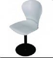 Revolving Chair PKR 2,730.00