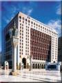 Umrah Package Intercontinental Hotel