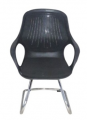 Boss office chair B-349