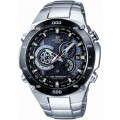 Casio Edifice Wave Ceptor Watch