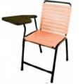 Patti Study Chair   B-205)