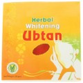Herbal Beauty Kit