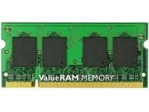 dell-ddr2-so-ram-2gb-pc800-for-notebook-price-in-pakistan-6860.jpg