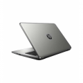 CORE i5   7Th GENRATION HP Notebook 190NIA