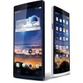 Oppo Find 5 Mobile