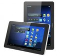 Ainol Advance II NOVO 7 Tablet PC Android 4.0 (With Warranty)