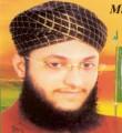 Halima Main Taiday Muqaddaran