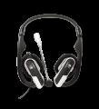 Logitech Laptop Headset H555, Logitech, Laptop Headset H555, laptop headset, headset laptop, all laptop headset, all headset laptop, all Logitech Laptop Headset H555, logitech laptop headset, logitech headset laptop, price in pk, Price in Pakistan, karachi, lahore, rawalpindi, gujranwala, islamabad, dera ghazi khan, peshawer, hyderabad, Hafizabad, Bahawalpur, Quetta, Multan, Faisalabad, Lahore, Gujrat, Nawabshah, Sahiwal, Larkana, Bhao, Bhaotao, bhaotao.com