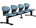 Sofa 4-Seater B-257-HC