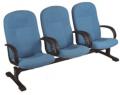 Sofa 3-Seater B-323-A