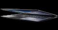 Lenovo X1 Carbon I7-6500u 8gb 512gb Ssd 14.1