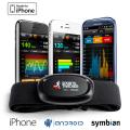 Heart Rate Monitor Bluetuth Sports Tracker, Heart Rate Monitor, بھاؤ تاؤ, Bluetuth Sports Tracker, Sports Tracker, Price in Pakistan, Karachi, Lahore, Multan, Peshawar, Faisalabad, Islamabad, Quetta, bhao, bhao tao, bhaotao,bhaotao.com