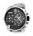 Men's Diesel Chronograph Watch